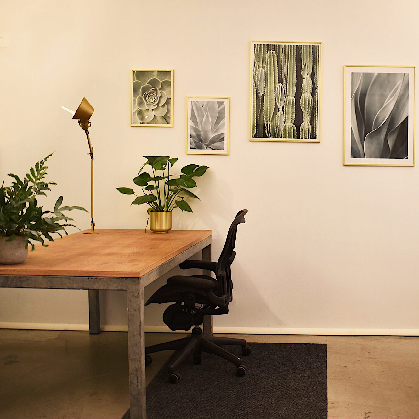 Private Office_1